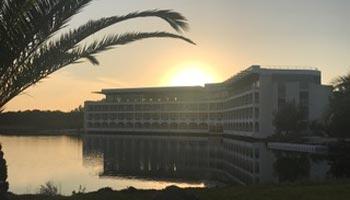 hotel club plein sud