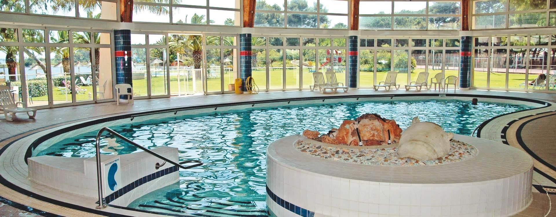 piscine hyeres