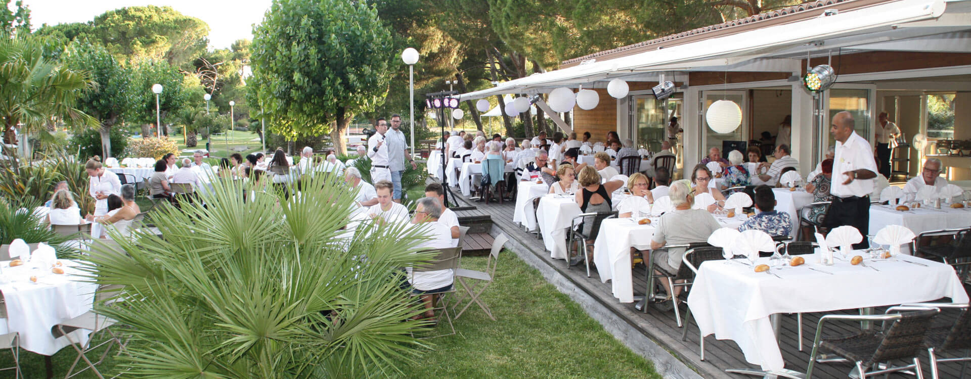 restaurant hyeres