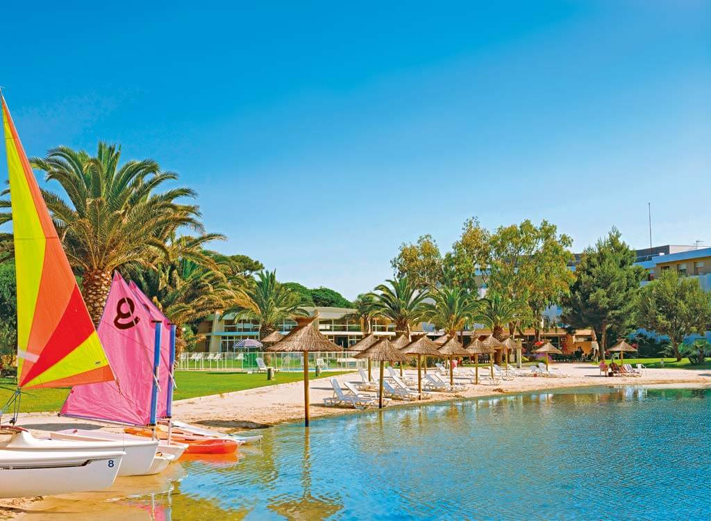 Hotel Bord De Mer Hyeres Les Palmiers