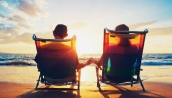 long-week-end-vacances