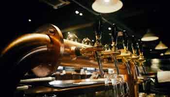 brew pub hyeres