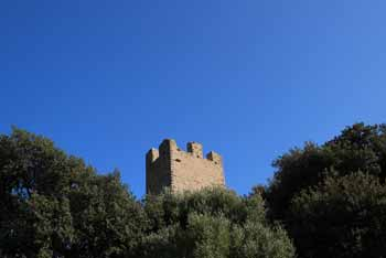 ville medievale hyeres