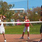 sport a hyeres