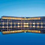 hotel plein sud hyeres